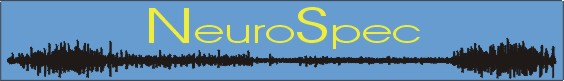 NeuroSpec Logo